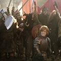 Kiakadtak az amerikai nézők a Trónok harcán