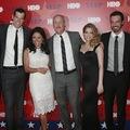 Az HBO berendelte a Veep és a Girls második évadát