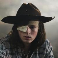 Hétfő hajnalban visszatér a The Walking Dead