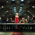 Edward James Olmos kemény feltételeket szabott a Battlestar Galactica készítőinek