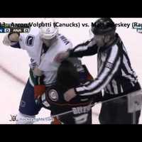 Szomorú szmájli: nem lesz több NHL a Sport TV-n