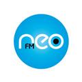 Díjazták a Neo FM-et