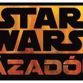 Októbertől hangolódhatunk a Disney-féle Star Warsra