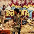 Nem folytatja a Netflix Baz Luhrmann méregdrága sorozatát