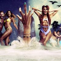 Exek az édenben címmel forgat kvázi Éden hotelt a Viasat3