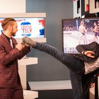 Történelmi emberkedéseket közvetít a SportTV szombaton