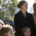 Hatalmas kis hazugságok címmel újabb sztárparadé érkezik az HBO-ra