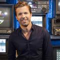 A TV2 műsorvezetőket venne az RTL Klubtól