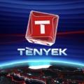 A TV2 vett egy bazinagy asztalt a Tényeknek