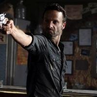 The Walking Dead: Feszült Nebraska