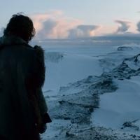 Itt a Trónok harca második évadának első trailerje