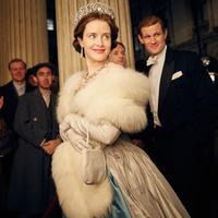 Egy férfit biztos jól megfizetnének II. Erzsébet szerepéért