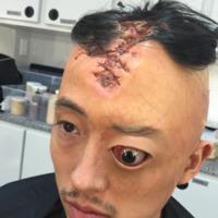 Van egy spoileres képünk a The Walking Dead 7x01-ből