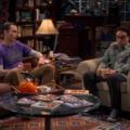 The Big Bang Theory: ezt vette az CBS sokmillió dollárért