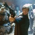Jöhet az első élőszereplős Star Wars-tévésorozat?