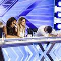 Az X Factorban kevesebbet énekelnek, mint reklámoznak
