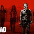 Na ezt a Walking Deadet már szeretjük