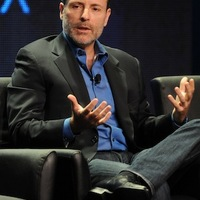 Az FX-főnöke szerint az HBO tisztességtelenül járt el a True Detective Emmy-jelöésekor