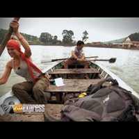 A TV2-nek is lesz egzotikus realityje: Jön az Ázsia Express