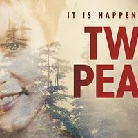 Breaking: az HBO-ra jön a Twin Peaks folytatása