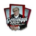 Szeptember elején jön újra a Gálvölgyi show