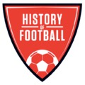 A History Channel is rácuppant a futball vb-re