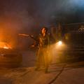 Elég nagyot zuhant a The Walking Dead nézettsége