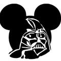 Mi lesz a Star Wars-tévésorozattal a Disney-nél?