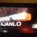 Bravó, Sport2!