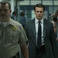 A Netflix megmutatja, hogyan született meg a bűnügyi profilozás mestersége