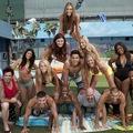 A CBS berágott az ABC Big Brother-klónja miatt