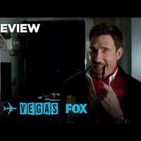 Itt az LA to Vegas, a legújabb taplókomédia a tévében