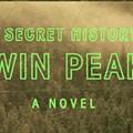 Kiderül Twin Peaks minden rejtélye