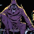 Watchmen-sorozatot fejleszt az HBO