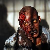 Az öt legvadabb hentelés a Walking Dead harmadik évadában (18+)