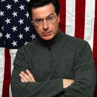 Törvénysértő Colbert?