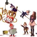 Sitcom-animációs sorozat-hibrid jön a Minimaxra