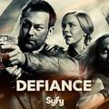 Elkaszálták a Defiance-t, az egyik legmerészebb sorozatos vállalkozást