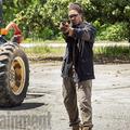 Friss infók a The Walking Dead új szereplőiről