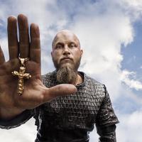Határozottan kibaszott jó képeket kaptunk a Vikingek 3. évadához
