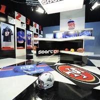 88 NFL-meccs a Sport TV-n és a C8-on