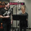 Sarah Michelle Gellar is bekerült a Star Warsba