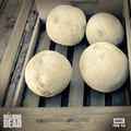 Valaki legyen szíves megfejteni ezeket a Walking Dead-plakátokat