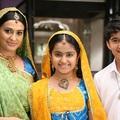 Indiai sorozatpremier az RTL Klubon