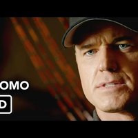 Ez lesz a The Last Ship 3x03-ban