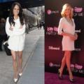 Egy barna, egy szőke: Jordana Brewster és Yvonne Strahovski is sorozatra lelt