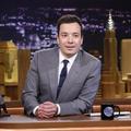 1992 óta nem nézték annyian a Tonight Show-t, mint most