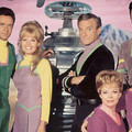 A Netflix leporolná a Lost in Space-t