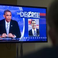 Műsort kaphat a Netflixtől Barack Obama és felesége