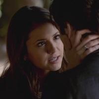 Évadzárók 2014: Vampire Diaries - majdnem hoztuk a kötelezőt